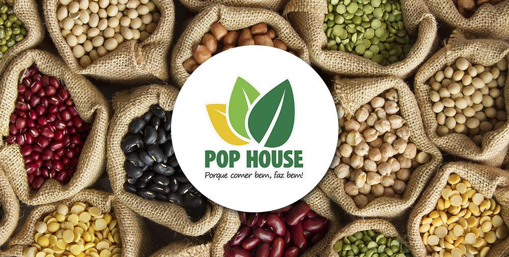 Upgrade Empresarial a todo vapor: Pop House já começa a colher os frutos do serviço