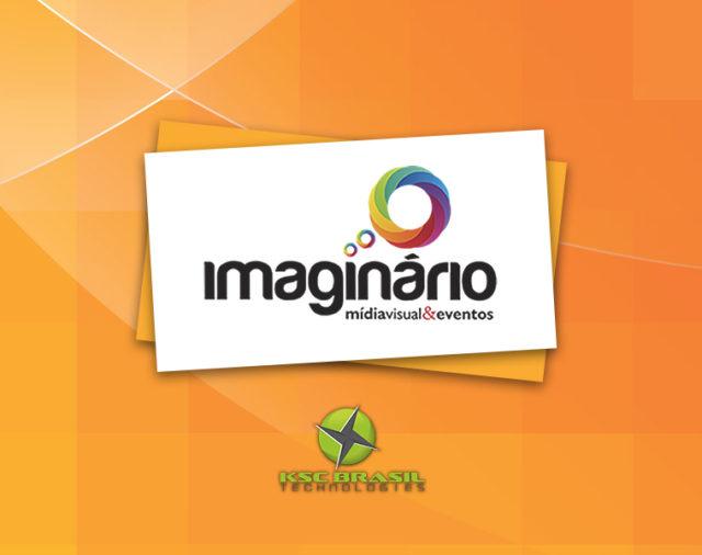 Imaginário aposta no Upgrade Empresarial e fecha contrato com a KSC Brasil