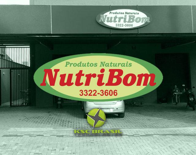 Upgrade Empresarial chega à Nutribom Alimentos