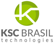 KSC Brasil - Technologies